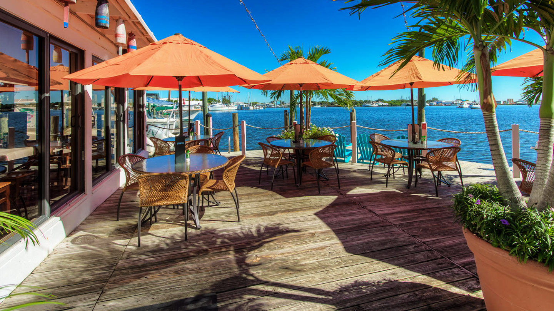Pet Friendly Fort Myers Beach