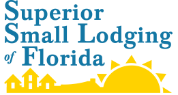 Superior Small Lodging of Florida